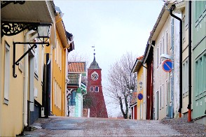 Österhamn, Sweden. Photo Brollop-23823