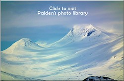 Click to visit Palden's photo galleries