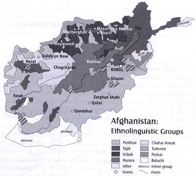 Palden\'s Archive   The Great Game - Afghanistan - Palden Jenkins ...